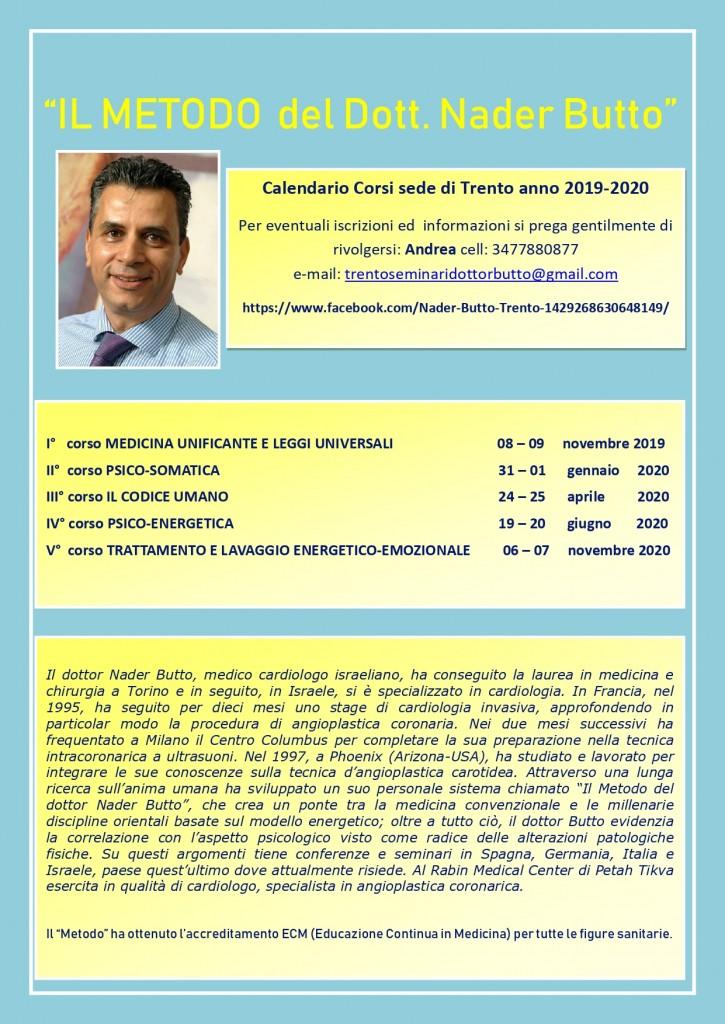 Locandina presentazione corsi 2019 2020 Dott. Nader Butto4_page-0001