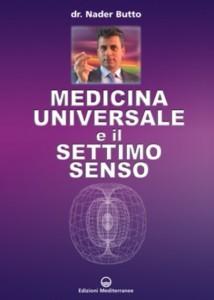 01_142574_Medicina-universale-e-il-Settimo-Senso-214x300