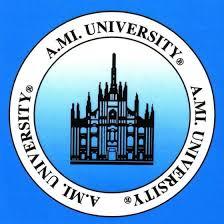 A.MI. University