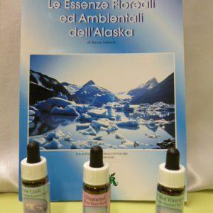 E Alaska