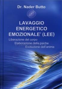 lavaggio-energetico-emozionale-208x300