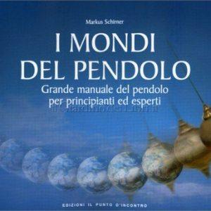 mondi_pendolo