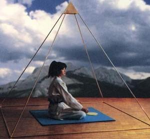 piramide-smontabile-grande411493