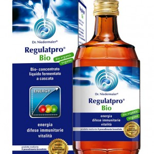 regulat_bottle_packshot_it
