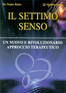 settimo_senso_butto_luoghi_anima_LRG-214x300