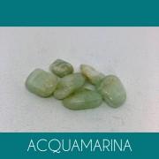 Acquamarina