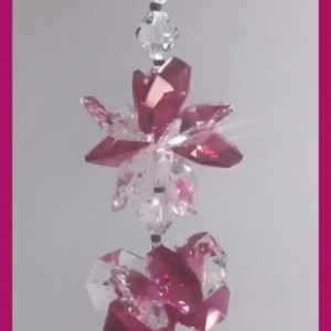 Rose Flower 1